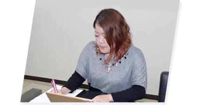 株式会社WJOスターコーポレーションのOffice Manager