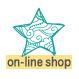 スターランドが運営する公式オンラインショップ