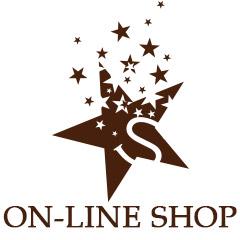 onlineショップでオリジナル商品を発売開始しました